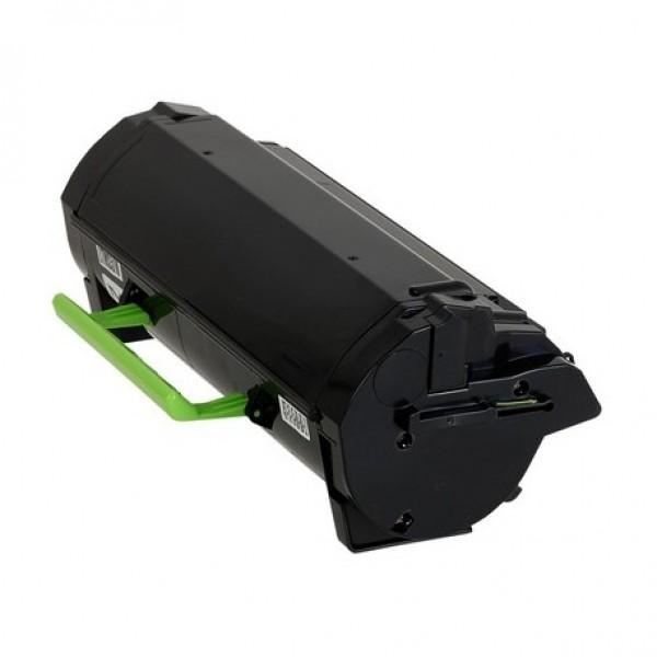 Cartus toner compatibil Lexmark MS410