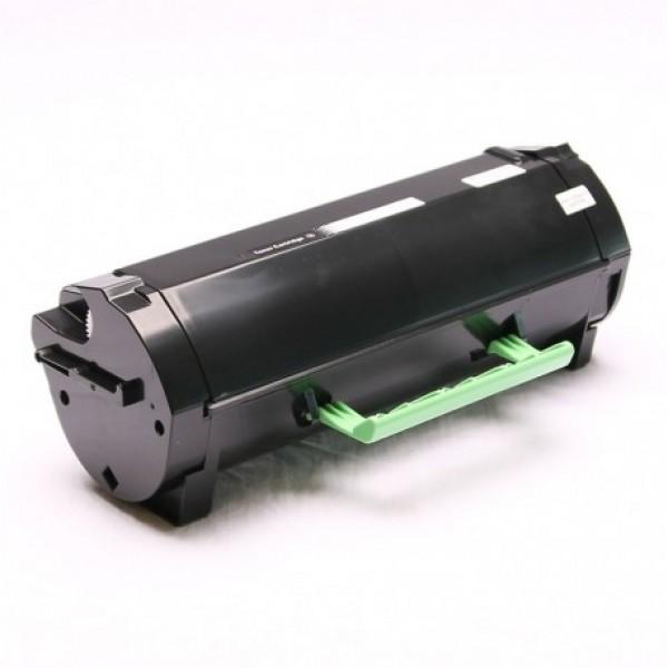 Cartus toner compatibil Lexmark MS510