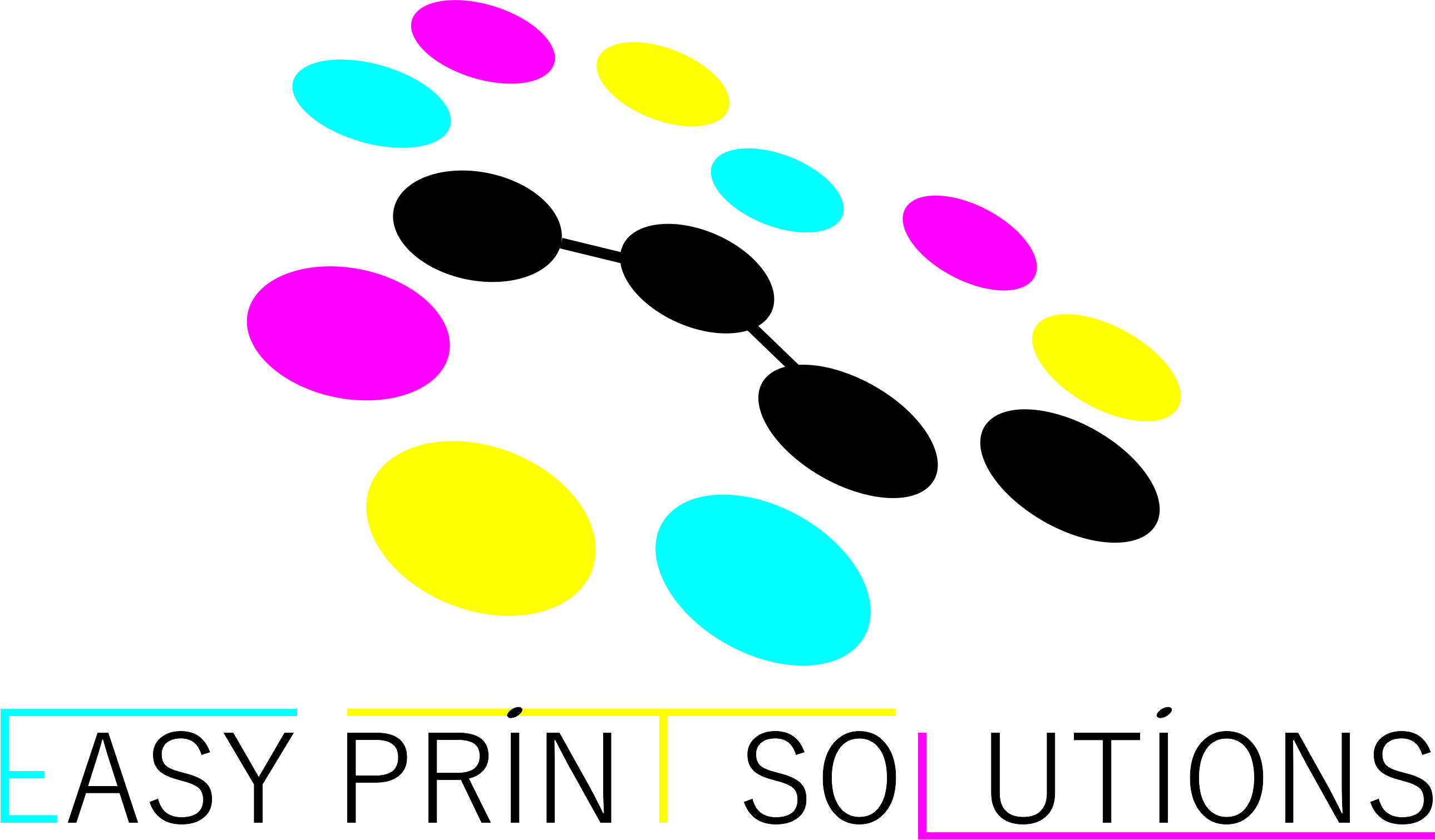 SC Easy Print Solutions SRL