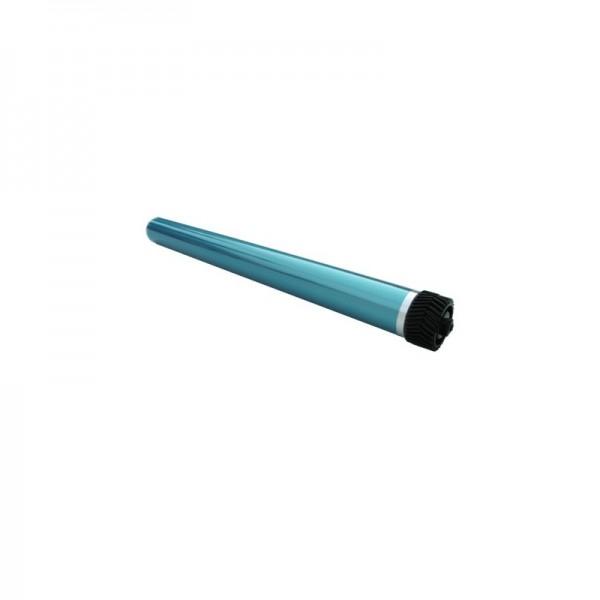 Cilindru HP 3700 (Q2670 / 1 / 2 / 3 ; Q2681 / 2 / 3)