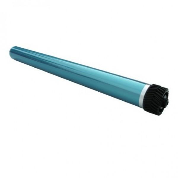 Cilindru HP 4200 (Q1338A / Q1339A / Q5942A / X / Q5945X)