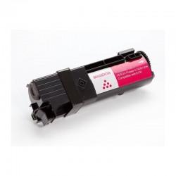 Reincarcare cartus toner Xerox Phaser 6130M (106R01283) magenta