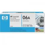 Reincarcare cartus toner HP C3906A