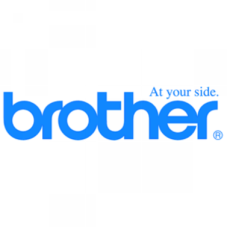 Brother (45)