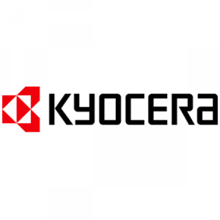 Kyocera (13)