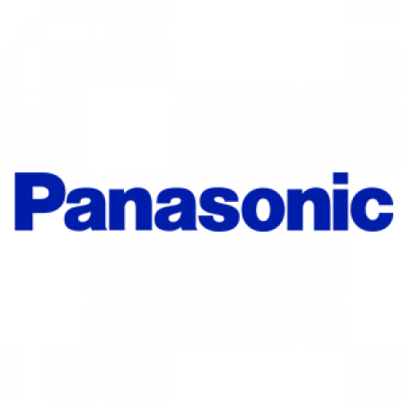 Panasonic (1)