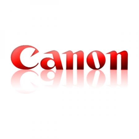 Canon (19)