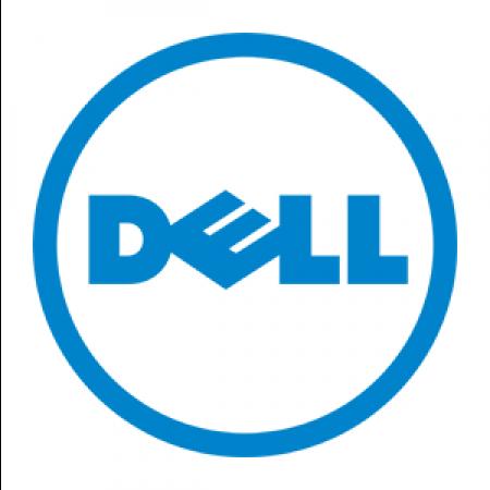 Dell (2)