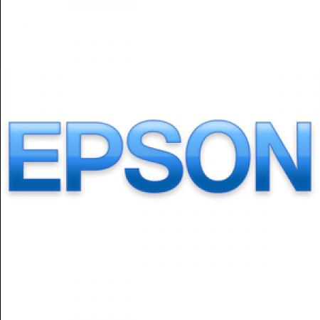 Epson (4)