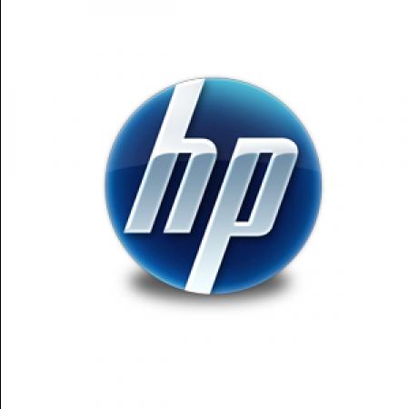 Hewlett-Packard (137)