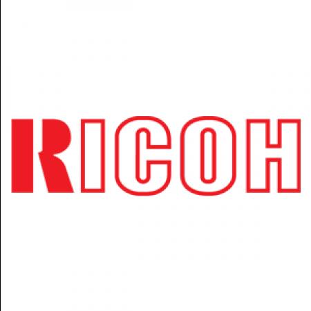 Ricoh (7)