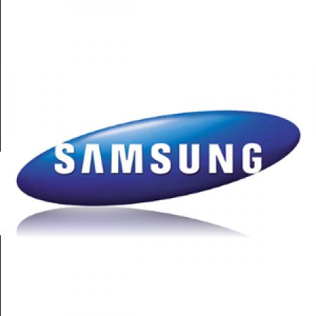 Samsung (53)